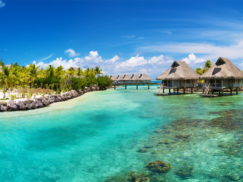 Trip to Belize – Travel Tips