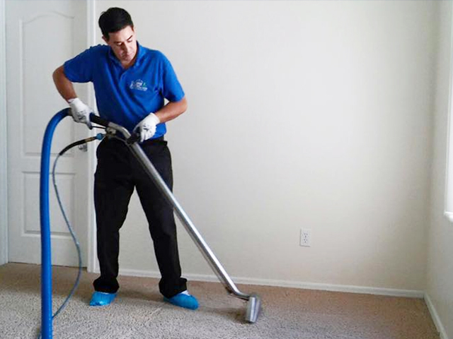 Autumn Cleaning Tips