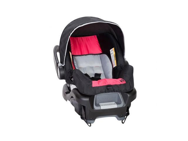 Baby Car Seats Safety Tips