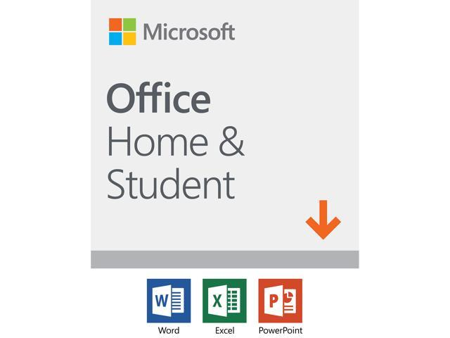 Getting Microsoft Office Specialist Training