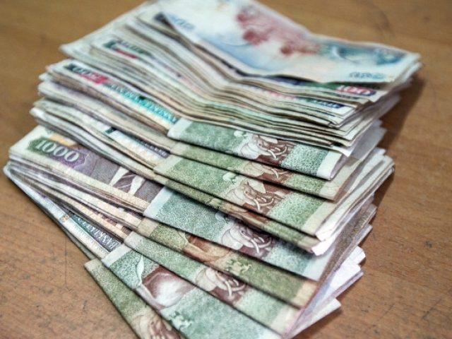 Top Tips On Hard Money Lending