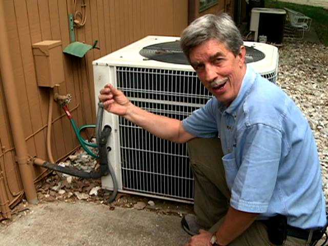 10 Benefits of Air Conditioning Maintenance Schedule