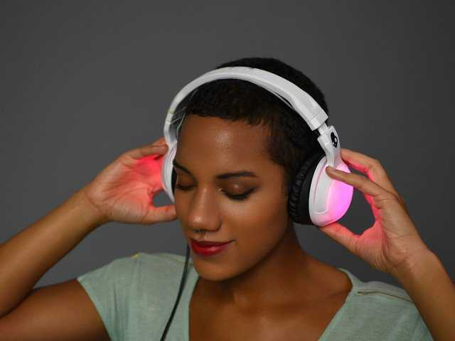 Choosing The Perfect Headphones – A Quick Guide For Novices
