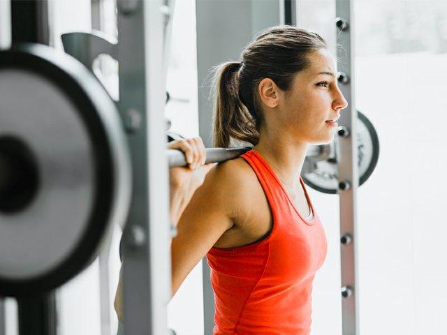 Build Muscle Mass Quicker
